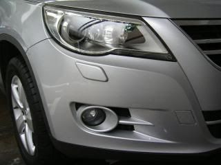 Mobile Polishing Service !!! - Page 3 PICT42012