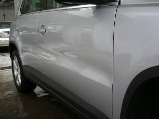 Mobile Polishing Service !!! - Page 3 PICT42013