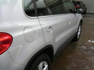 Mobile Polishing Service !!! - Page 3 PICT42014