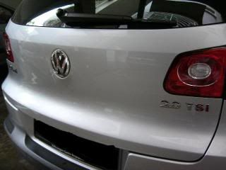 Mobile Polishing Service !!! - Page 3 PICT42021