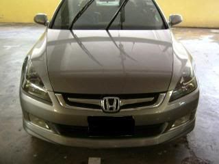 Mobile Polishing Service !!! - Page 3 PICT42023