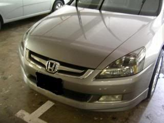 Mobile Polishing Service !!! - Page 3 PICT42024