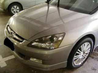 Mobile Polishing Service !!! - Page 3 PICT42025