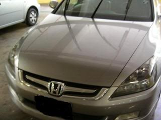 Mobile Polishing Service !!! - Page 3 PICT42026