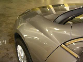 Mobile Polishing Service !!! - Page 3 PICT42029