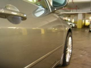 Mobile Polishing Service !!! - Page 3 PICT42031