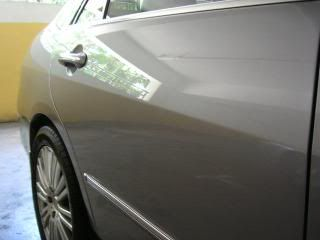 Mobile Polishing Service !!! - Page 3 PICT42032
