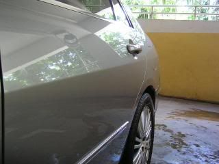 Mobile Polishing Service !!! - Page 3 PICT42033
