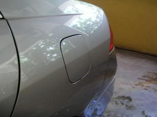 Mobile Polishing Service !!! - Page 3 PICT42034