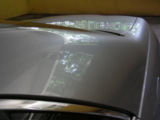 Mobile Polishing Service !!! - Page 3 PICT42035