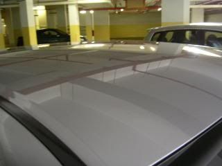 Mobile Polishing Service !!! - Page 3 PICT42037