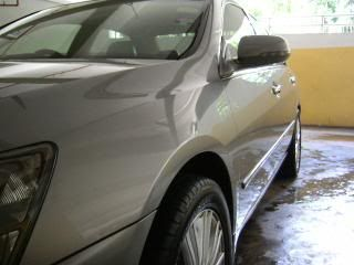 Mobile Polishing Service !!! - Page 3 PICT42040