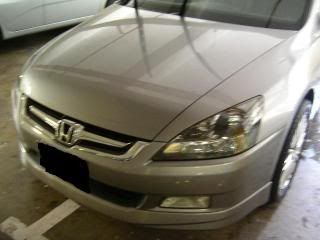 Mobile Polishing Service !!! - Page 3 PICT42042