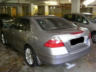 Mobile Polishing Service !!! - Page 3 PICT42043