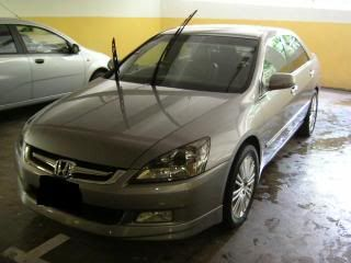 Mobile Polishing Service !!! - Page 3 PICT42044