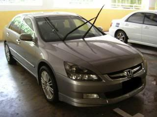 Mobile Polishing Service !!! - Page 3 PICT42045