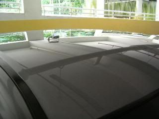 Mobile Polishing Service !!! - Page 3 PICT42046