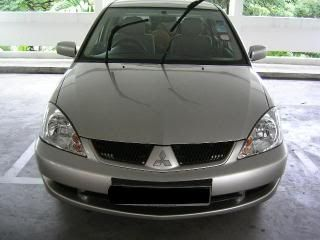 Mobile Polishing Service !!! - Page 3 PICT42050