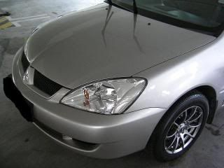 Mobile Polishing Service !!! - Page 3 PICT42052