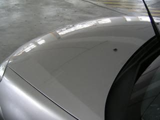 Mobile Polishing Service !!! - Page 3 PICT42054