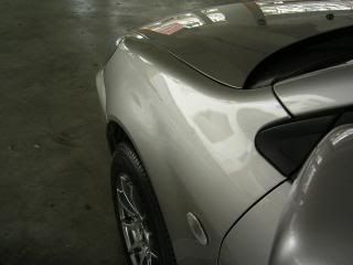 Mobile Polishing Service !!! - Page 3 PICT42055