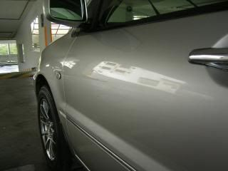 Mobile Polishing Service !!! - Page 3 PICT42056