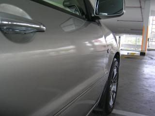 Mobile Polishing Service !!! - Page 3 PICT42057