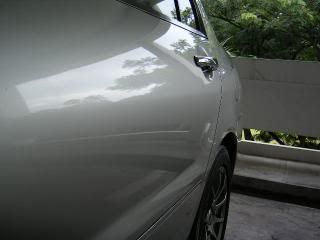 Mobile Polishing Service !!! - Page 3 PICT42059