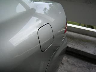 Mobile Polishing Service !!! - Page 3 PICT42060