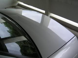 Mobile Polishing Service !!! - Page 3 PICT42061