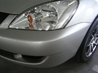 Mobile Polishing Service !!! - Page 3 PICT42064