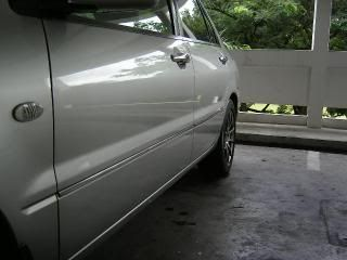 Mobile Polishing Service !!! - Page 3 PICT42065