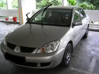 Mobile Polishing Service !!! - Page 3 PICT42067