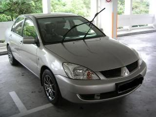 Mobile Polishing Service !!! - Page 3 PICT42068