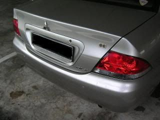 Mobile Polishing Service !!! - Page 3 PICT42069
