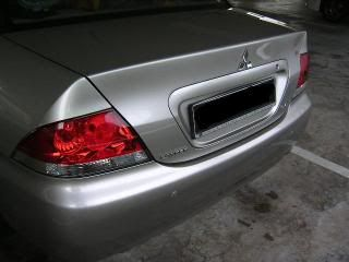 Mobile Polishing Service !!! - Page 3 PICT42070