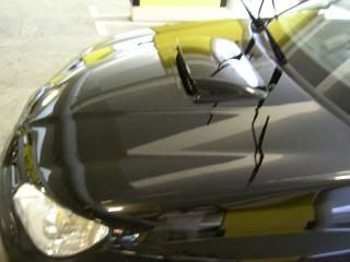 Mobile Polishing Service !!! - Page 3 PICT42076