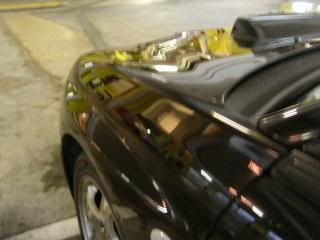 Mobile Polishing Service !!! - Page 3 PICT42079