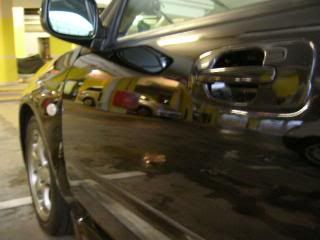 Mobile Polishing Service !!! - Page 3 PICT42080
