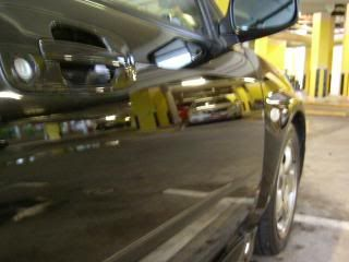 Mobile Polishing Service !!! - Page 3 PICT42081