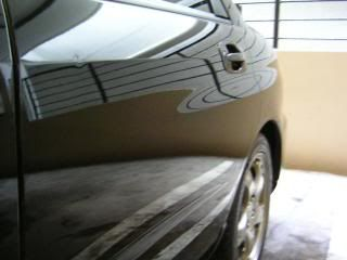 Mobile Polishing Service !!! - Page 3 PICT42083