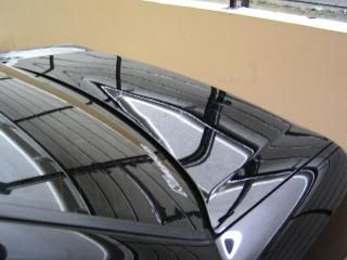 Mobile Polishing Service !!! - Page 3 PICT42085