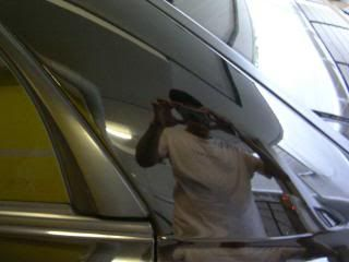 Mobile Polishing Service !!! - Page 3 PICT42086