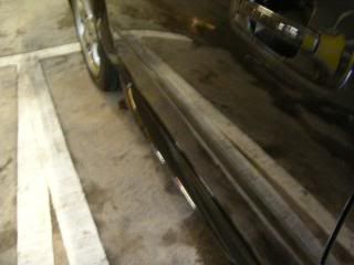 Mobile Polishing Service !!! - Page 3 PICT42088