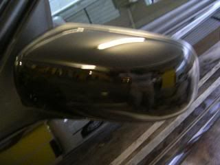 Mobile Polishing Service !!! - Page 3 PICT42089