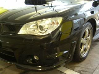 Mobile Polishing Service !!! - Page 3 PICT42091