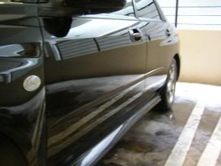 Mobile Polishing Service !!! - Page 3 PICT42092