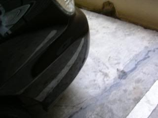 Mobile Polishing Service !!! - Page 3 PICT42093