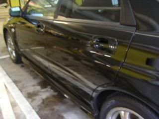 Mobile Polishing Service !!! - Page 3 PICT42094
