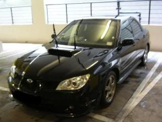 Mobile Polishing Service !!! - Page 3 PICT42095